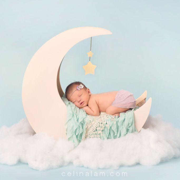Neugeborene Fotografie | Celina Lam Fotografie | Fotografie aus Vancouver. Kontaktieren Sie uns unter info@celinalam.com