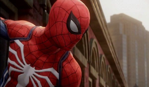 Marvel Games Won't Be A Part Of MCU Canon #FansnStars