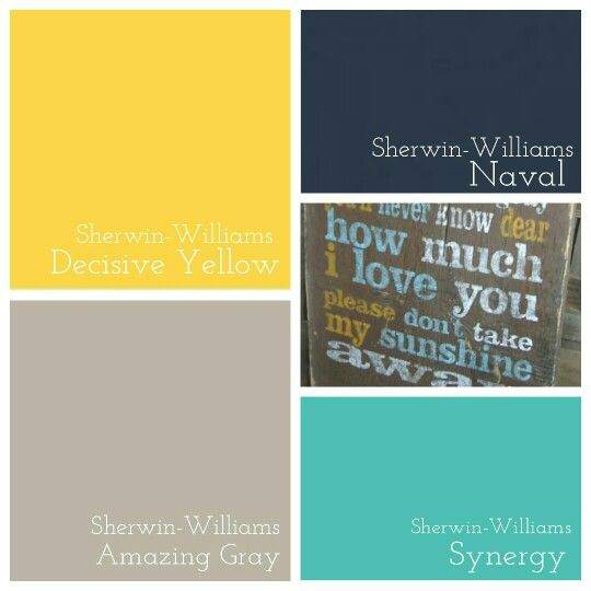 129 Best Exterior House Color Ideas Images On Pinterest