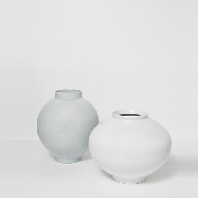 Haejung Lee Artaxis Org Sculpture Installation Ceramic Sculpture Contemporary Artwork