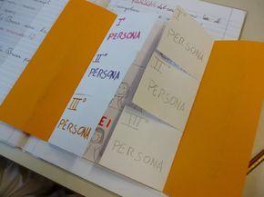 Enigmistica bambini ~ Oltre 25 fantastiche idee su attività didattiche su pinterest