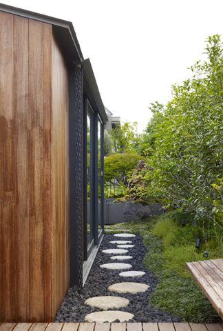 // House S by Keiji Ashizawa Design. Photo: Daici Ano