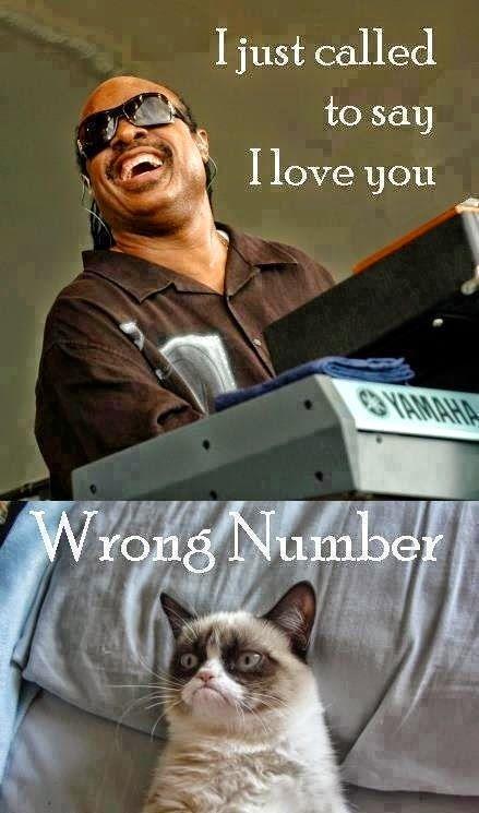 Valentine's Day: Clean Meme Central