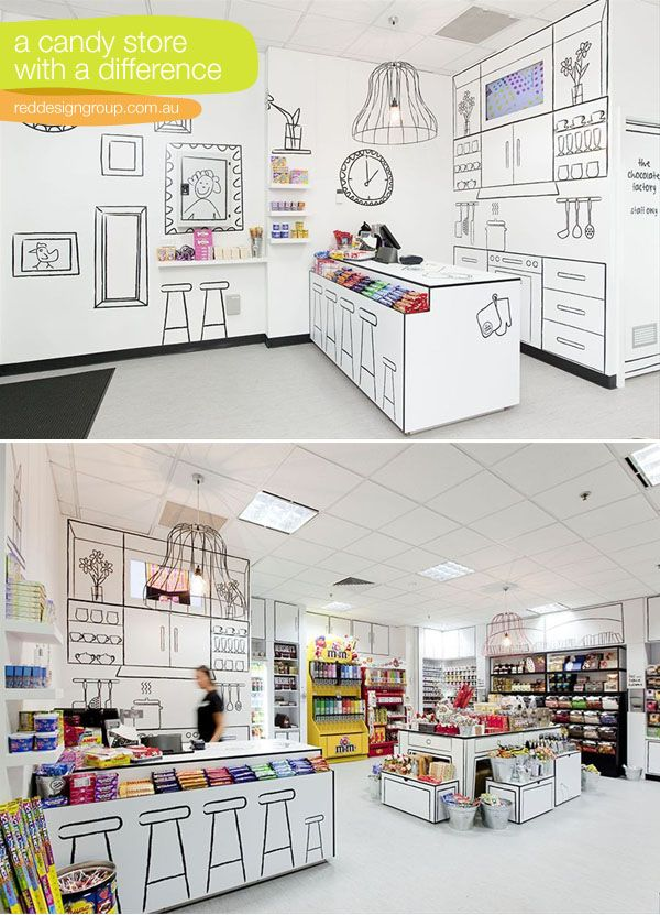 candy-store-reddesigngroup