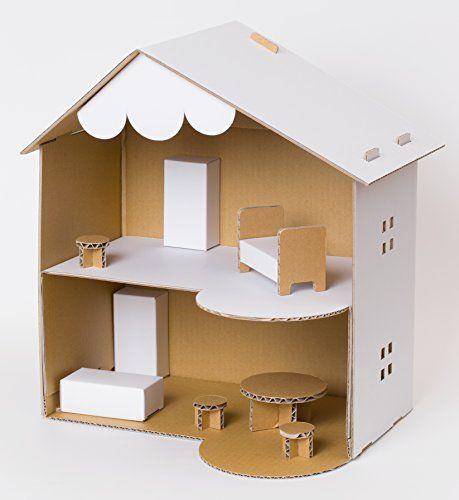 Cardboard House   http://www.amazon.co.jp/dp/4872907043/ref=cm_sw_r_pi_dp_W.uhwb1E5YP5M