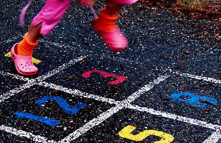 What Children are Learning Through Play www.famlii.com/what-children-learning-through-play/