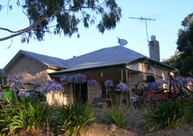 Roofing Adelaide #roofing, #RoofRepairs