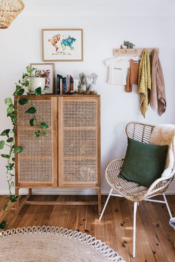 49 Red DIY Interior Ideas To Add To Your List Nini Baseema
