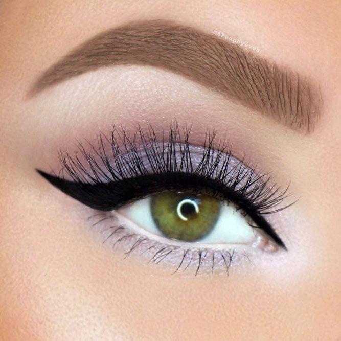 New cool eye makeup  cooleyemakeup