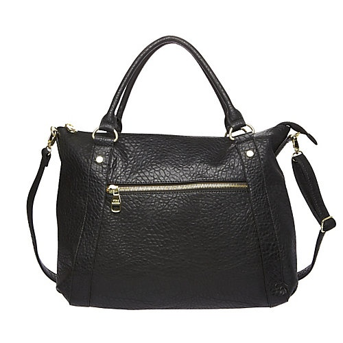 Designer Bag Hub Com Replica Handbags Online Uk Wholers Of High Quality Whole
