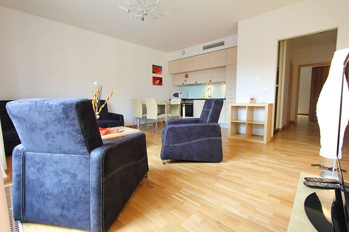 Apartament we Wrocławiu. Serdecznie zapraszam do Capital Apartments    http://www.capitalapart.pl/wroclaw_apartamenty/    #wroclaw #wrocław #apartments #apartamenty