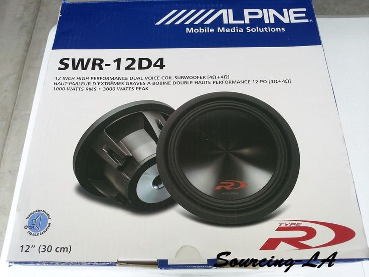 alpine 10 subwoofer wiring diagram hm alpine automotive wiring alpine 10%22 subwoofer wiring diagram hm