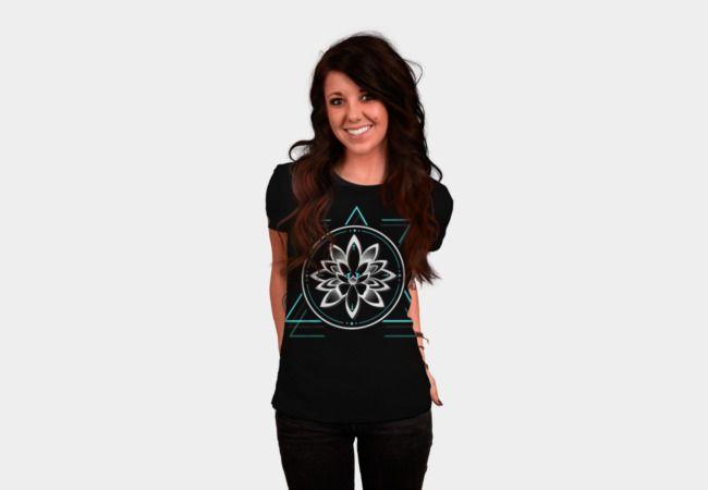#geometrical #shapes #hippie #lotus #lotuseye #buddha #buddhist #peace #love #happiness #floral #hamsahand #buddhism #lotusflower #religion #hamsaeye #spiritual #tshirt #hoodies #tanks #phonecases #decorative #mandala #Hinduism #DBH #Tees #shirts #Tshirts #hoodies #tanktops #phonecases #art #design #trending #fashion #DesignByHuman