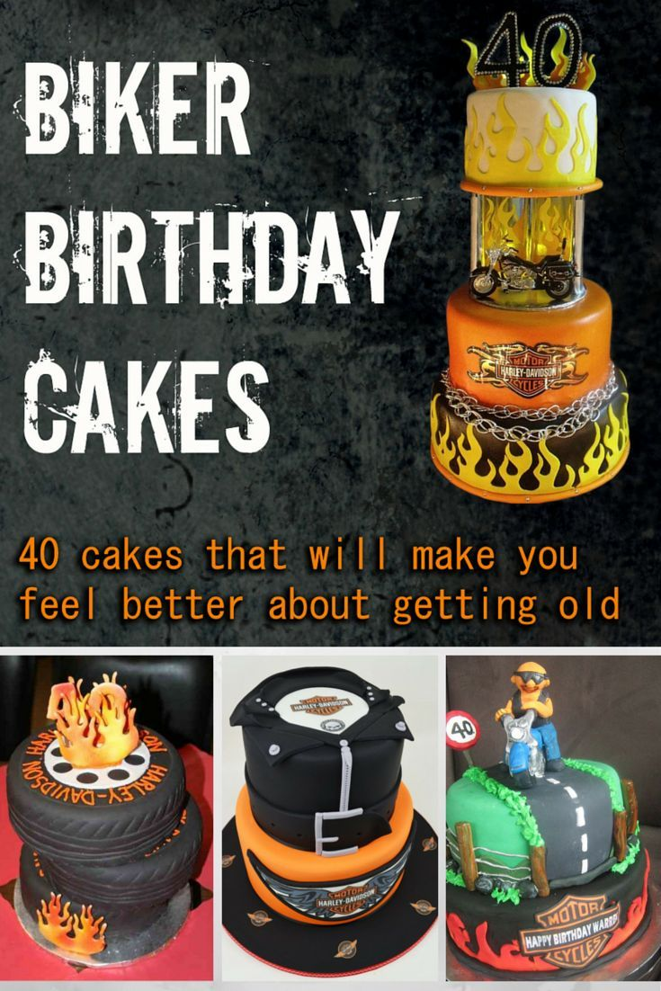 10 most beautiful birthday cakes that are almost too good
