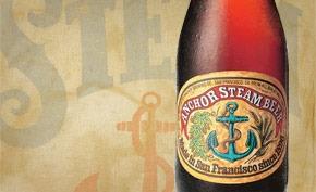 anchor brewery tour