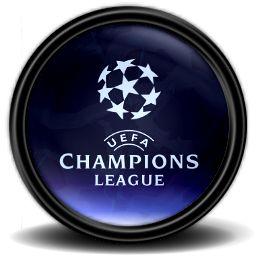 Champions League Τρίτης: Με γκολ και ένα σημείο