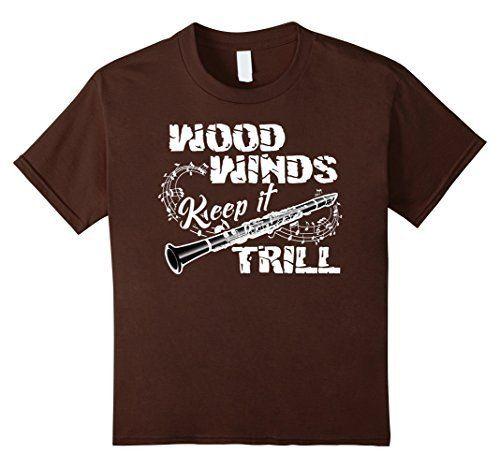 Clarinet Shirt - I Play Clarinet Shirts #clarinet #clarinetshirt
