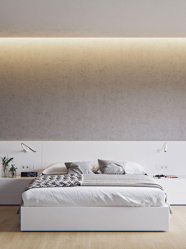 http://interioresminimalistas.com/wp-content/uploads/2017/03/apartamento-plywood-en-odessa-m3-architects-6.jpg