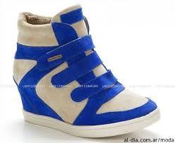 Resultado de imágenes de Google para http://al-dia.com.ar/moda/wp-content/uploads/zapatillas-con-taco-lady-confort-oto%25C3%25B1o-invierno-2013.jpg