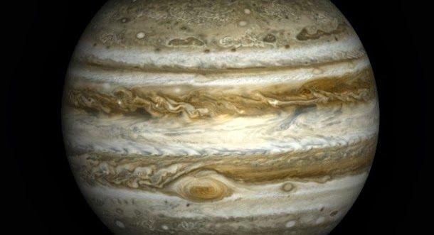 O nosso sistema solar é vasto e carregado de mistérios. Veja alguns dos maiores mistérios de cada um dos planetas.