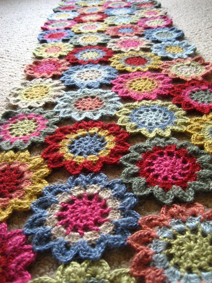 59 Best Artesanato Images On Pinterest Fabric Flowers Craft