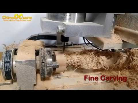 The 25+ best Hobby cnc ideas on Pinterest Diy cnc router, Cnc - cnc laser operator sample resume