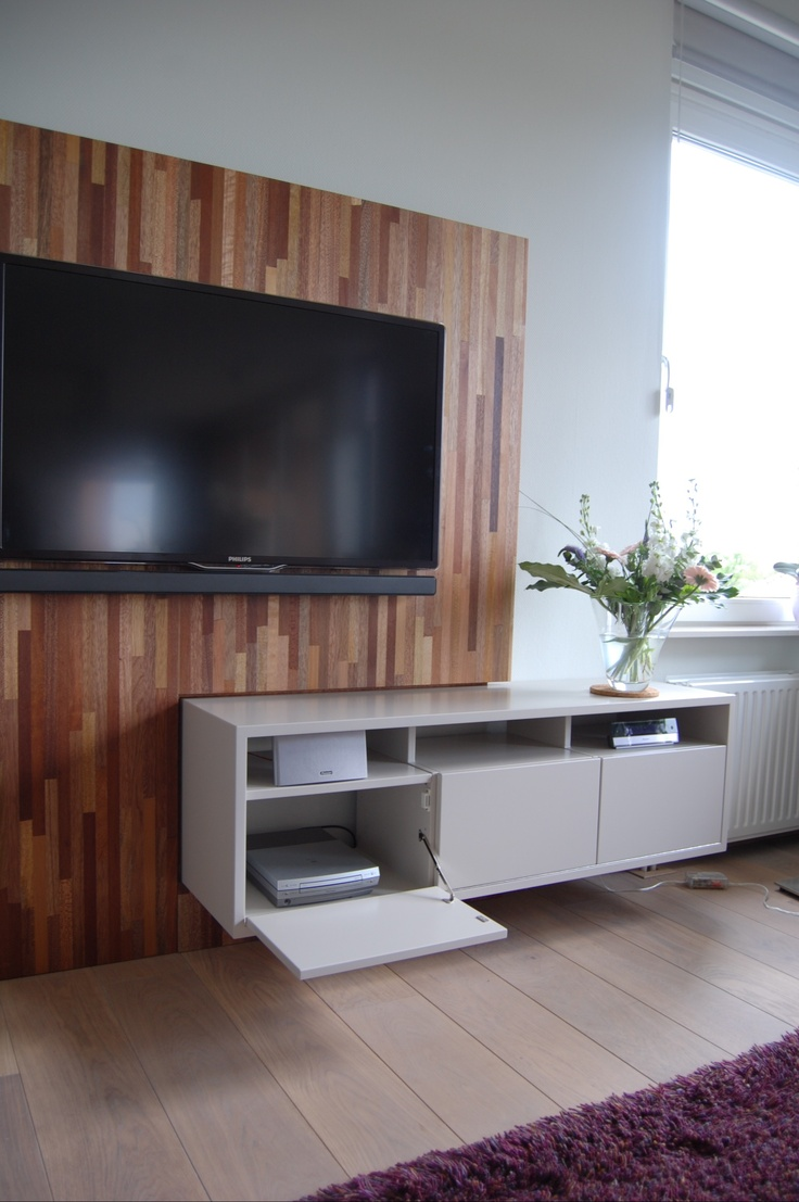 die besten 25 tv paneel ideen auf pinterest tv paneel wand tv panel und tv wand bauen. Black Bedroom Furniture Sets. Home Design Ideas