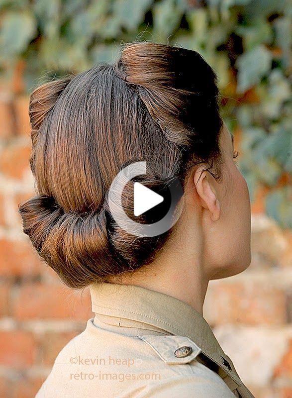 33++ Tip top coiffure inspiration