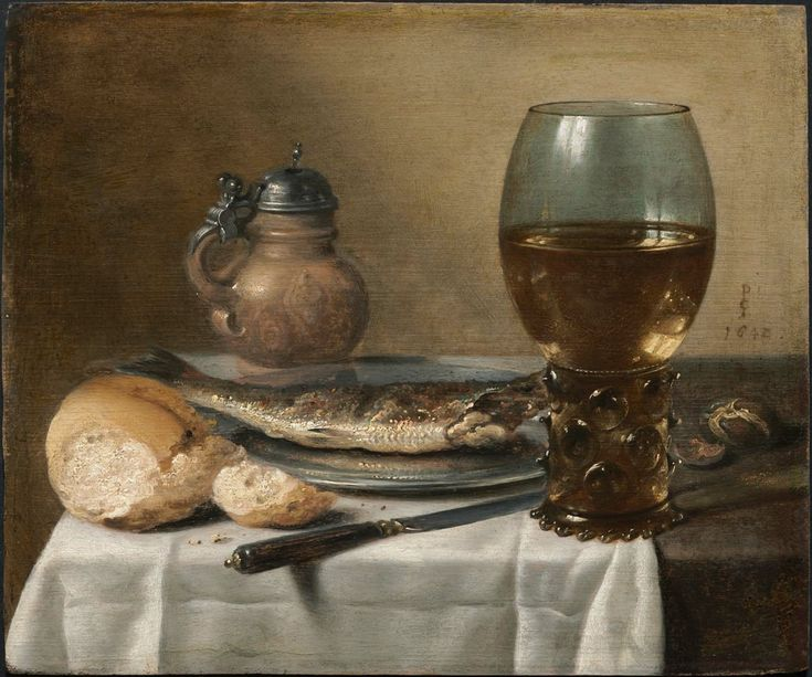 17 best images about still life painting on pinterest for Wine and paint boston