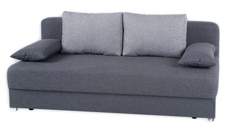 Schlafsofa Federkern Schlafsofa Federkern Schlafsofa Couch