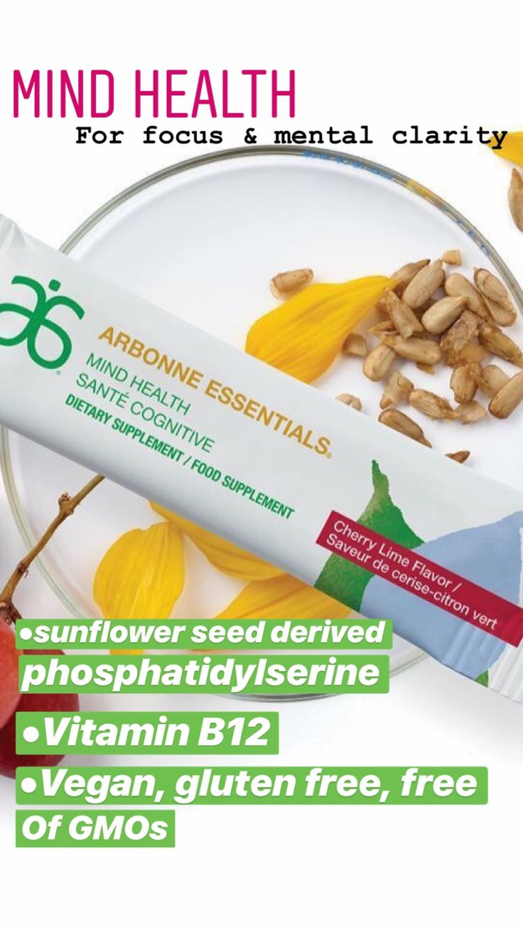 how to become an arbonne independent consultant