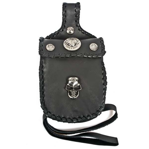 New Rock gothic genuine leather metal wallet. #newrock #wallet #goth #leather  You can purchase this wallet here: http://newrockaustralia.com/index.php?id_product=25129&controller=product