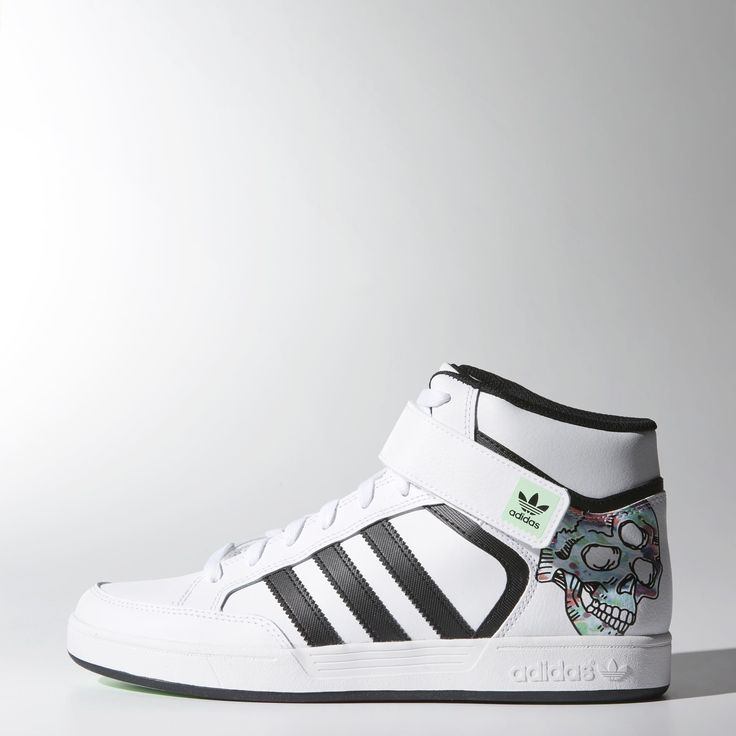 adidas online mexico