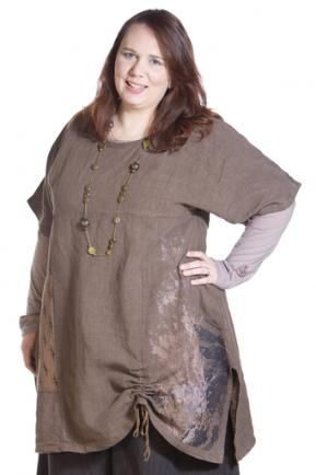 107 best images about plus size blue fish clothing on for Blue fish clothing