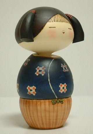 Osage by Sansaku Sekiguchi. A lovely innocent girl is shown