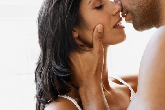 Os homens também querem mais prazer! E um especialista desenvolveu algumas manobras para turbinar o prazer masculino através do pompoarismo, quem diria, não?