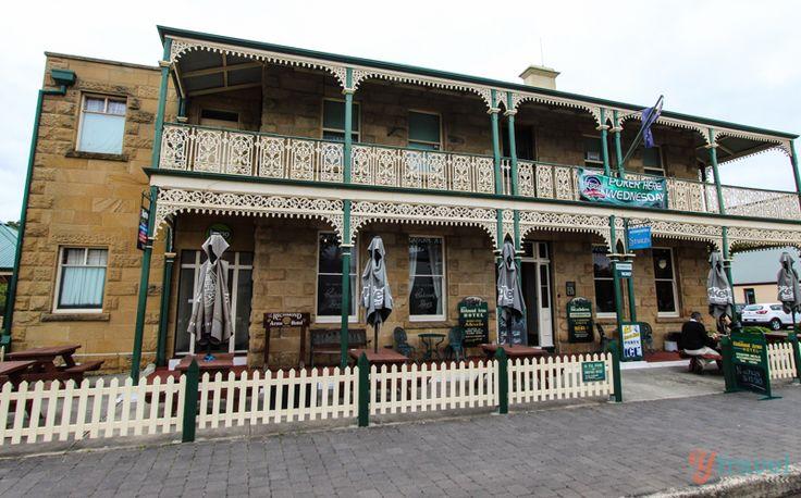 17 best images about pubs in australia on pinterest post. Black Bedroom Furniture Sets. Home Design Ideas