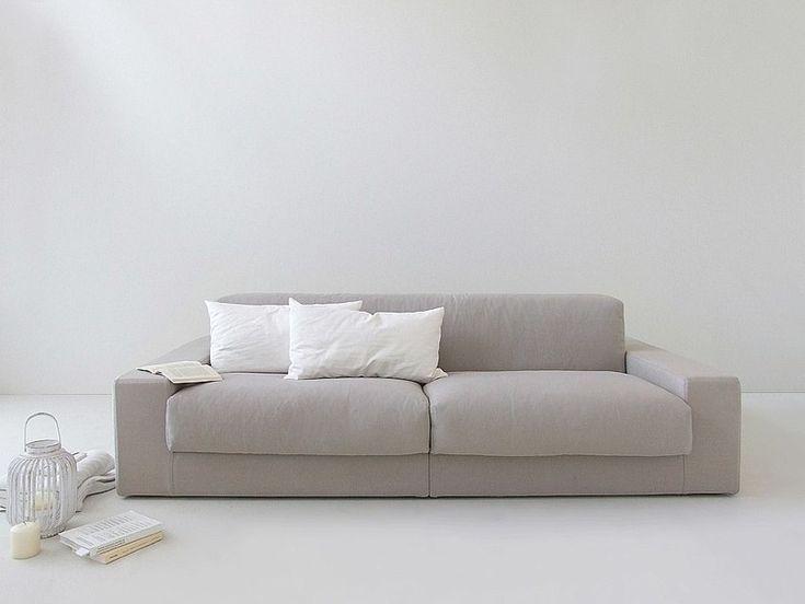 13 besten Furniture - Sofa Bilder auf Pinterest Sofas, Couch und - designer couch modelle komfort