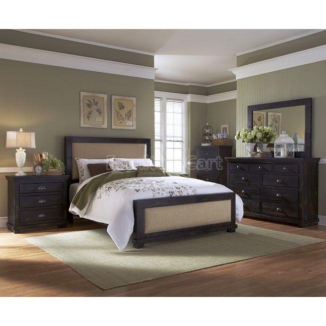 Bedroom Sets Living Spaces 533 best bedroomfurniturecart images on pinterest | bedroom