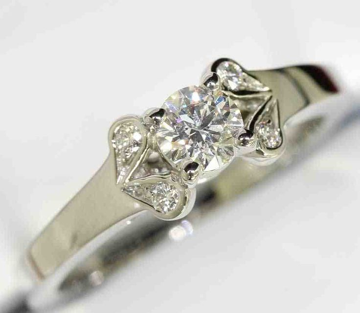 25 best ideas about most expensive engagement ring on