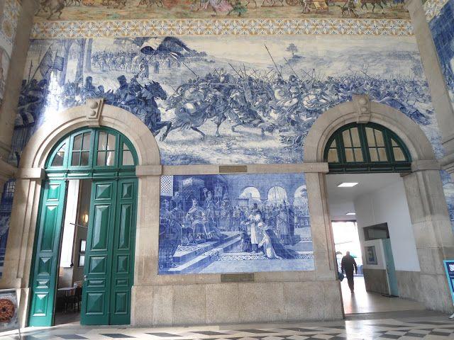 www.ReadyClickAndGo.com: The Best of Portugal (photo essay)