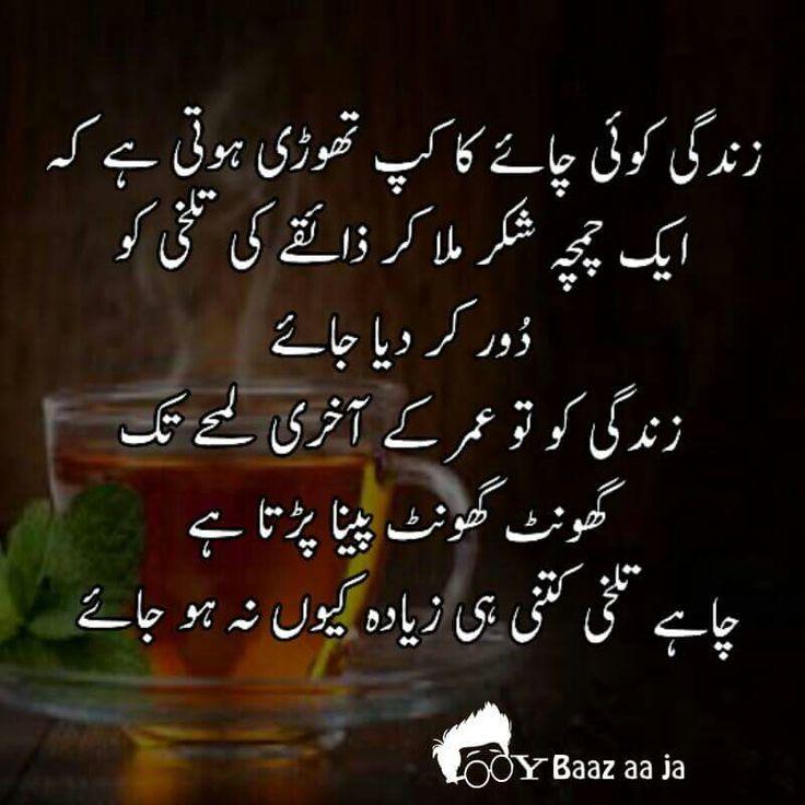 47 Best Urdu Poetry By Sarwar Mughal Images On Pinterest