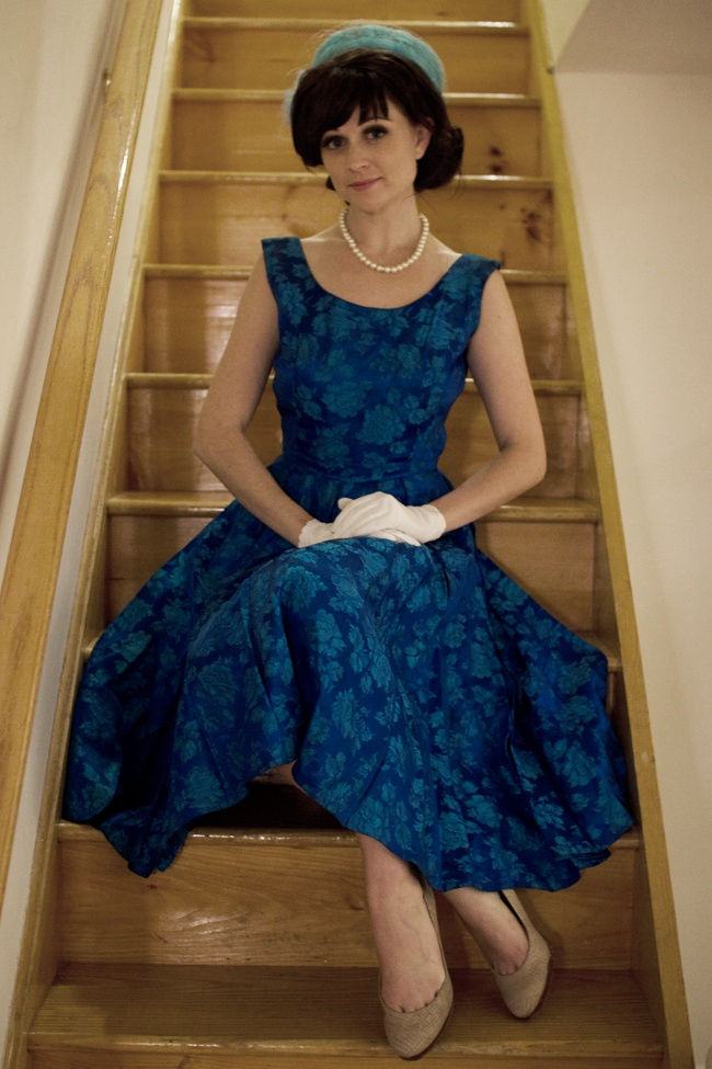 Jackie Kennedy Dresses: Pinterest: Discover And Save Creative Ideas