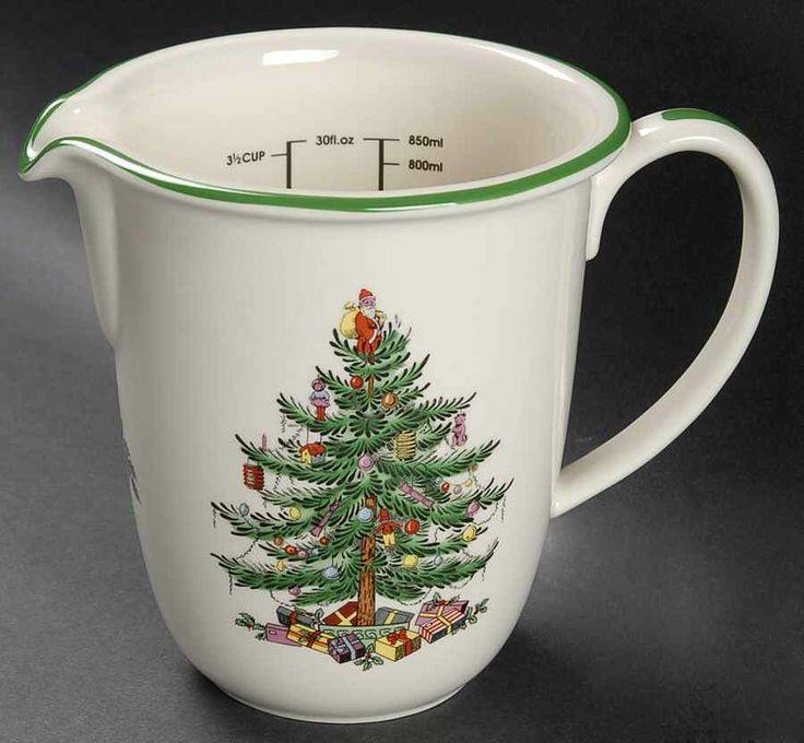 212 Best Spode Images On Pinterest Christmas Dishes