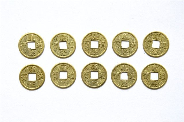 cryptocurrency called dragon coins