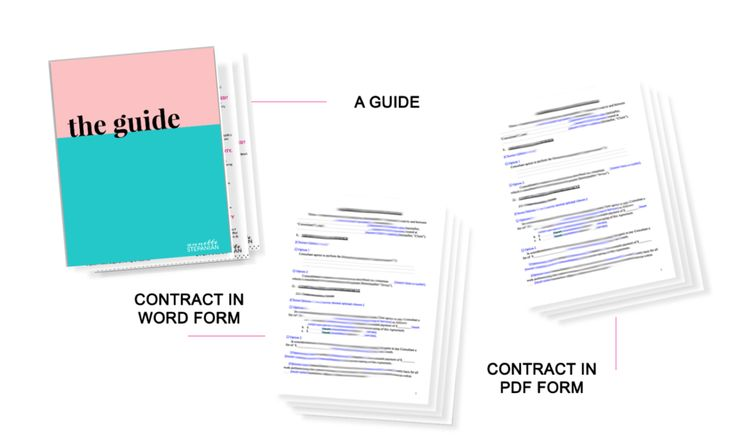 Agreement for Event or Wedding Planning Services — Contract Templates - ANNETTE STEPANIAN