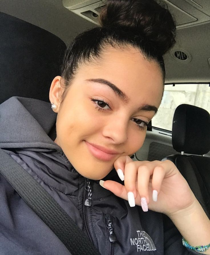 1000+ images about malu trevejo on Pinterest | Follow me ...