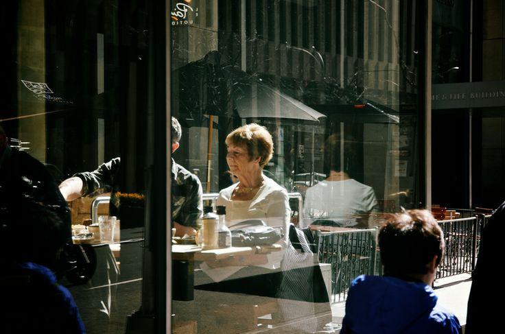 Breakfast in New York by Nicola Colella on 500px