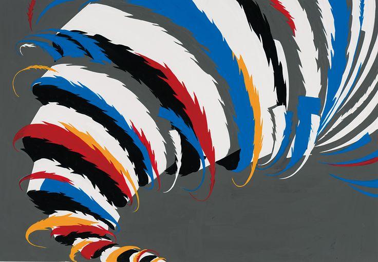 美術への確実な一歩に|新宿美術学院|芸大・美大受験総合予備校|2014年度 学生作品/デザイン・工芸科