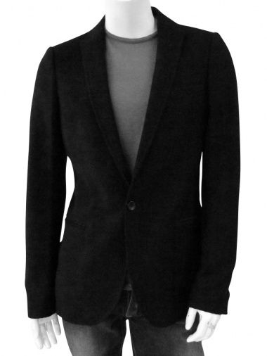 Dress Space proposes fashion men's jackets. Fast delivery. Secure Payments.